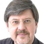 Alfons Schweiggert