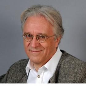 Gerd Anthoff Privat