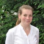 Angelika Dreyer