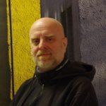 Gerhard Grabsdorf