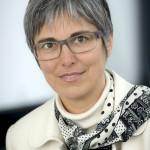 Dorothea Greiner
