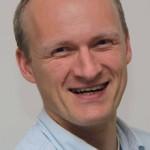 Florian Hartmann