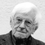 Siegfried Hofmann