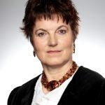 Dr. Birgit Jauernig