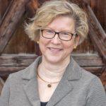 Monika Kania-Schütz