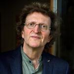 Anton G. Leitner (Foto: Volker Derlath)