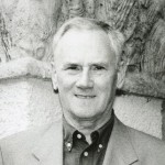 Bernhard Möllmann