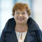 Dr. Eva Moser