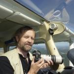 P1000232_Selbstportrait_im_Flugzeug