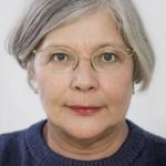 Susanna Partsch