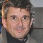 Peter Engel