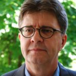Prof. Dr. Waldemar Fromm