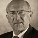 Werner Schäfer