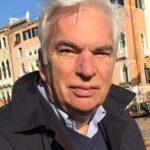 Kurt H. Schiebold