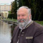 Jean Louis Schlim