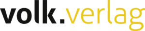 Volk Verlag