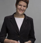 Susanne Wanninger