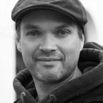 Christopher Weidner