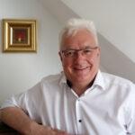 Richard Winkler