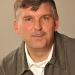 Dr. Friedrich Hettler